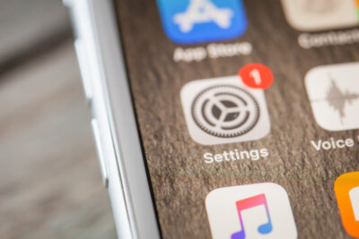 How to find your downloads on iPhone